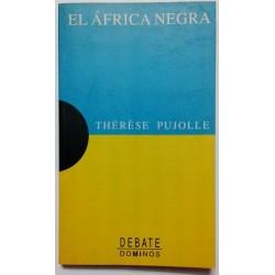 EL AFRICA NEGRA