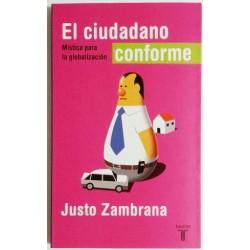 EL CIUDADANO CONFORME