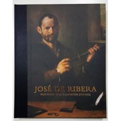 JOSÉ DE RIBERA BAJO EL SIGNO DE CARAVAGGIO (1613-1633)