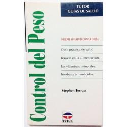 CONTROL DEL PESO