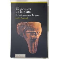 EL HOMBRE DE LA PLATA
