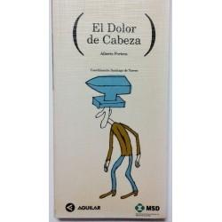 EL DOLOR DE CABEZA