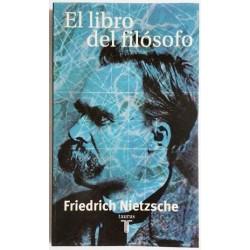 EL LIBRO DEL FILÓSOFO