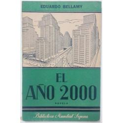 EL AÑO 2000
