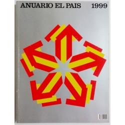 ANUARIO EL PAÍS 1999