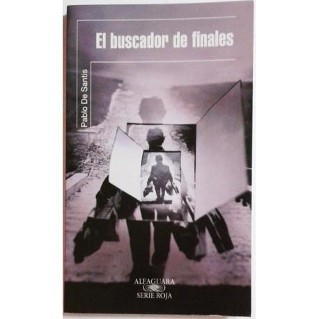 EL BUSCADOR DE FINALES