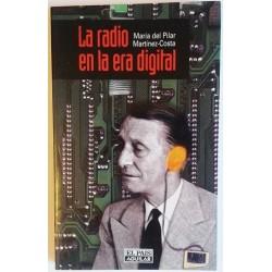 LA RADIO EN LA ERA DIGITAL