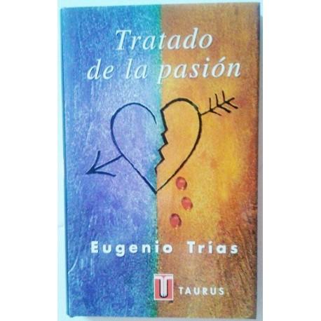 TRATADO DE LA PASIÓN