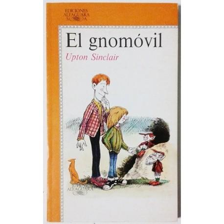 EL GNOMOVIL