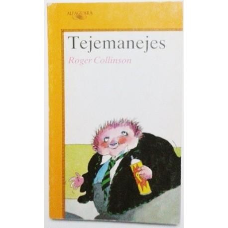 TEJEMANEJES