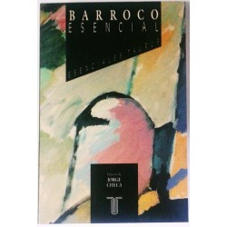 BARROCO ESENCIAL