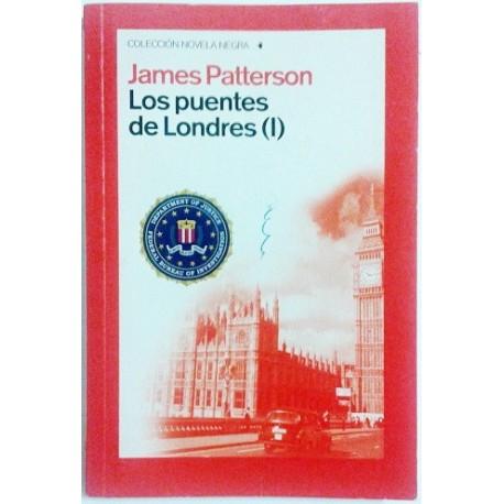LOS PUENTES DE LONDRES (I)