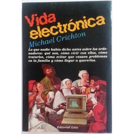 VIDA ELECTRONICA