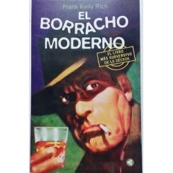 EL BORRACHO MODERNO