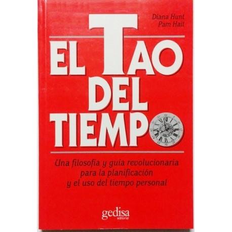 EL TAO DEL TIEMPO