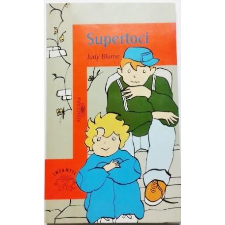 SUPERTOCI