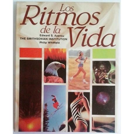 LOS RITMOS DE LA VIDA