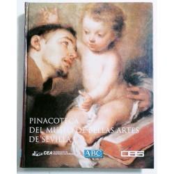 PINACOTECA DEL MUSEO DE BELLAS ARTES DE SEVILLA