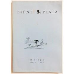 PUENTE DE PLATA NÚM. 4