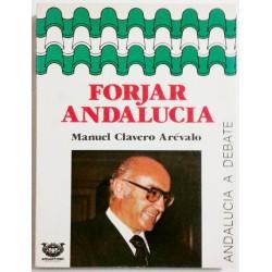 FORJAR ANDALUCÍA
