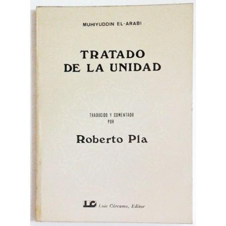 TRATADO DE LA UNIDAD