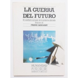 LA GUERRA DEL FUTURO