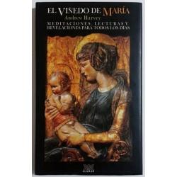 EL VIÑEDO DE MARÍA