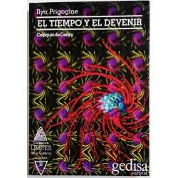 EL TIEMPO Y EL DEVENIR