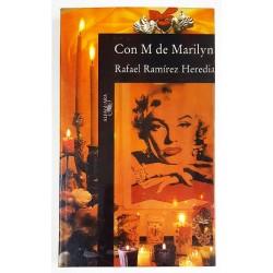 CON M DE MARILYN
