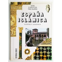 ESPAÑA ISLÁMICA