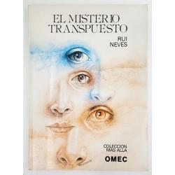 EL MISTERIO TRANSPUESTO
