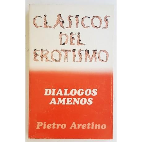 DIÁLOGOS AMENOS