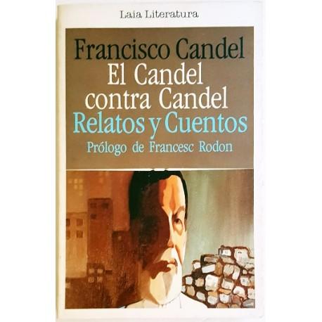 EL CANDEL CONTRA CANDEL