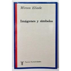 IMÁGENES Y SÍMBOLOS
