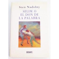 SELIM O EL DON DE LA PALABRA