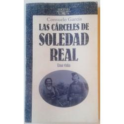 LAS CÁRCELES DE SOLEDAD REAL