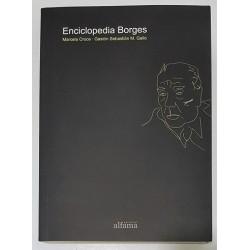 ENCICLOPEDIA BORGES