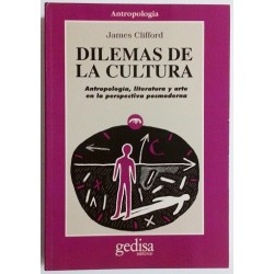 DILEMAS DE LA CULTURA