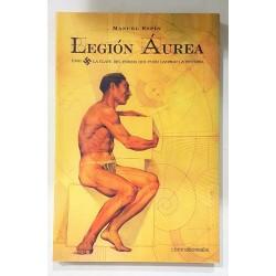 LEGIÓN ÁUREA