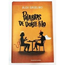 PALABRAS DE DOBLE FILO