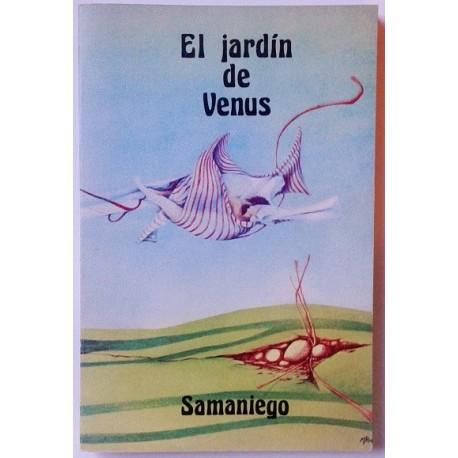 EL JARDIN DE VENUS