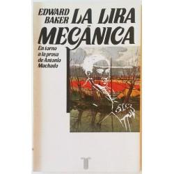 LA LIRA MECÁNICA