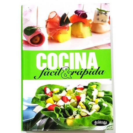 Dieta Cetogenica Libro De Cocina Cetogenica Rapida Y Facil Dieta