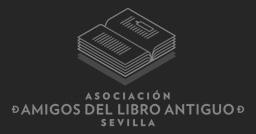 asociacion-amigos-libro-antiguo-sevilla-