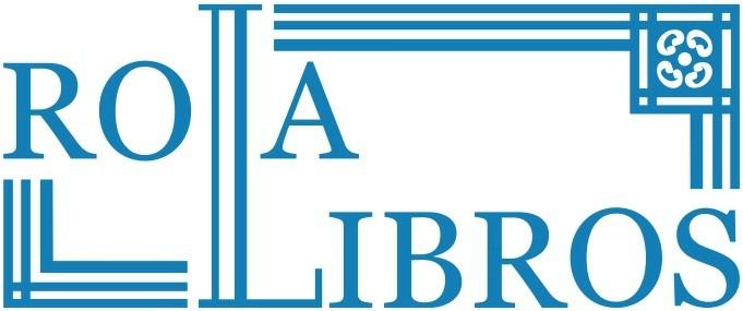 Librería Rola Libros